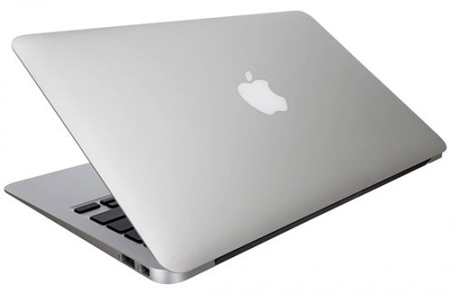 aplle-macbook-laptop-evolusi