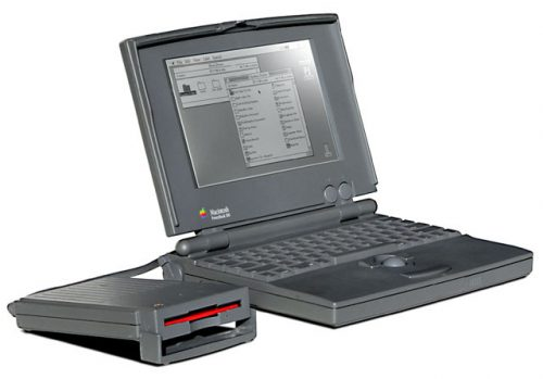 aplle-powerbook-laptop-evolusi