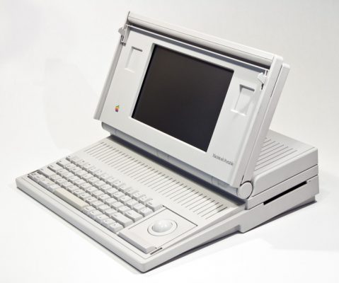 apple-macintosh-laptop-evolusi