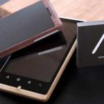 perkembangan teknologi handphone bambu