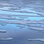 Es Kutub Utara