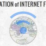 Deklarasi Kebebasan Internet