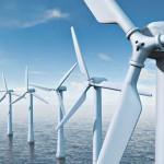Energi Turbin Angin