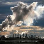bahan-bakar-fosil-dan-efek-rumah-kaca