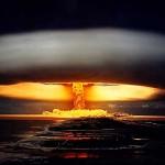 ilmu fisika bom atom