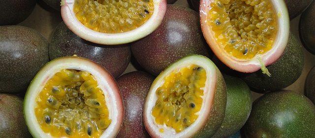 manfaat buah markisah
