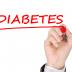 Apa Diabetes itu